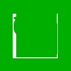 Gridbox Editor